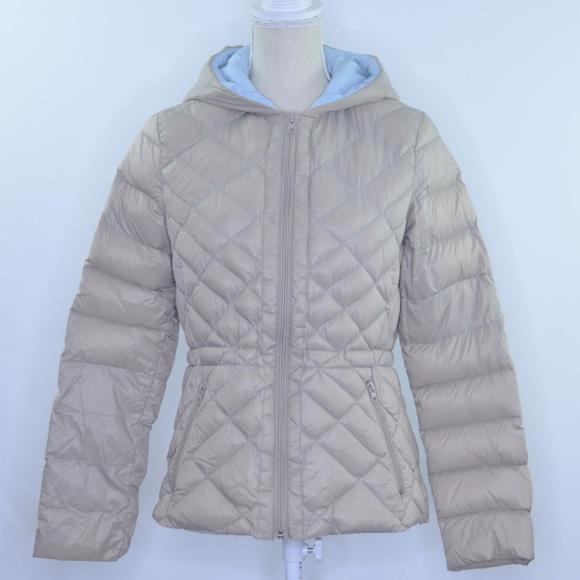 1ff9c5cdb Bernardo Jackets   Coats